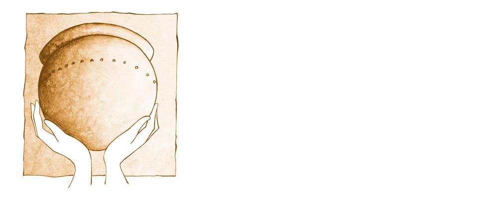 ÉmilieB Céramique